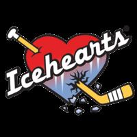 Espoon Icehearts/EPL