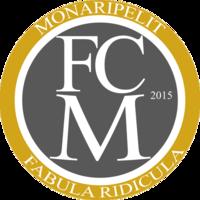 FC Monari 2015