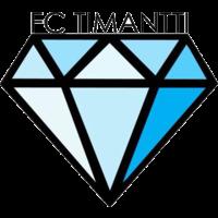 FC TimAntti/Safiiri