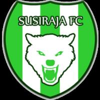 Susiraja FC