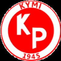 KyPa/2