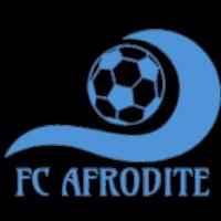 FC Afrodite