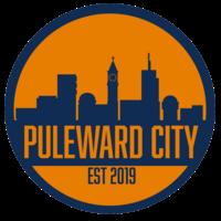 Puleward City
