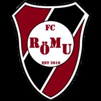 FC Römu Ladies