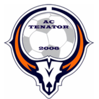 AC Tenator