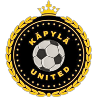 Käpylä United/Old Boys