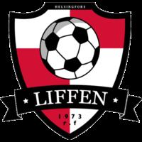 Liffen