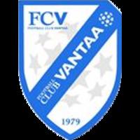 FC Vantaa