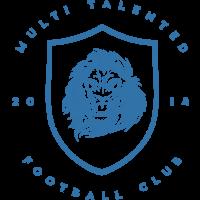Multi Talented FC