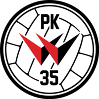 PK-35 Hki