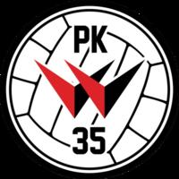 PK-35/Legendat