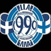 Ellas/FC Aztecas