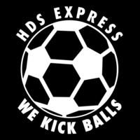 HDS/Mondial