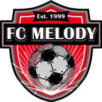 FC Melody/Old Stars