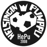 HePu/Pala