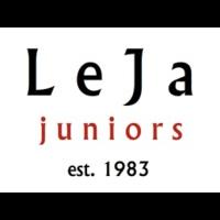 LeJa/Juniors