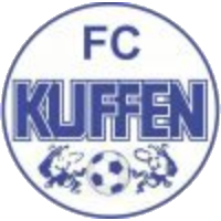 WFA/FC Kuffen YJ/2