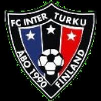 FC Inter Mustat 2010