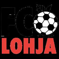FC Lohja/2