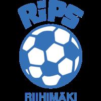 RiPS/valkoinen