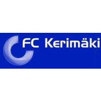 FC Kerimäki/07-08