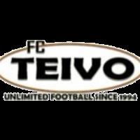FC TEIVO