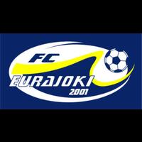 FC Eurajoki T08