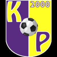FC Kaveriporukka