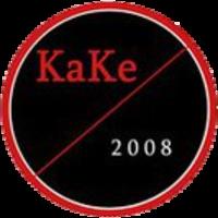 FC KaKe