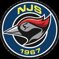 NJS/Sininen