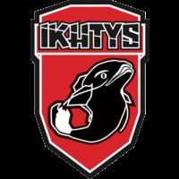 FC IKHTYS
