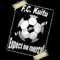 FC Kuitu/2