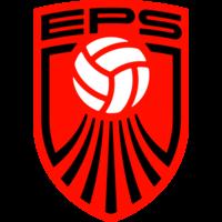 EPS/Musta A