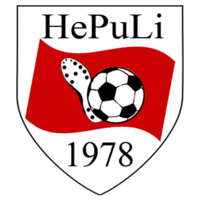 HePuLi