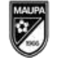 MauPa