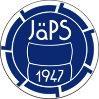JäPS/NicePower
