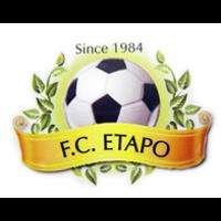 FC Etapo