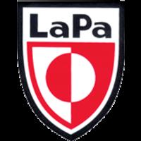 FC LaPa YJ