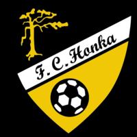 FC Honka/Eagles