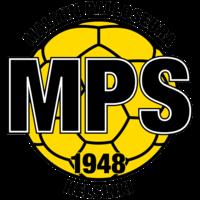 MPS/2020