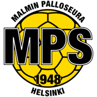 MPS/Akatemia II