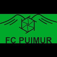 FC Puimur