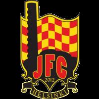 Jokerit FC/2
