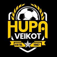 HuPaVeikot