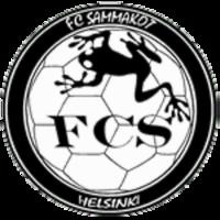 FC Sammakot