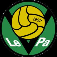 LePa/Valkoinen